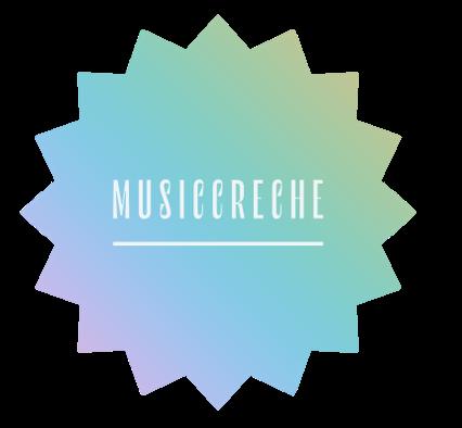 Musicreche