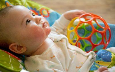 Yoopala, solution pratique pour faire garder ses enfants